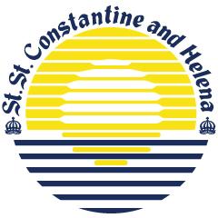 StsConstantine&Helena