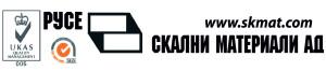 logo_skalni_materiali
